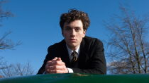 Nowhere Boy Regarder Film Gratuit
