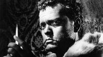 Othello (1951) Regarder Film Gratuit