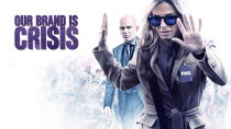 Our Brand Is Crisis (2015) Regarder Film Gratuit