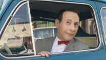 Pee-wee's Big Holiday Regarder Film Gratuit