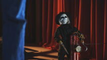 Puppet Master: Axis of Evil Regarder Film Gratuit