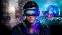 Ready Player One Regarder Film Gratuit