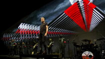 Roger Waters: The Wall Regarder Film Gratuit