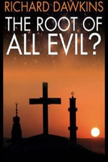 Root of All Evil? Regarder Film Gratuit