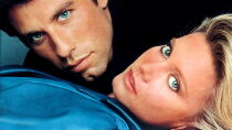 Second Chance (1983) Regarder Film Gratuit