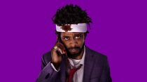 Sorry to Bother You Regarder Film Gratuit