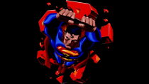 Superman: Doomsday Regarder Film Gratuit