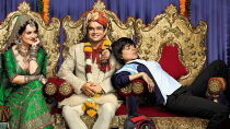 Tanu Weds Manu Returns Regarder Film Gratuit