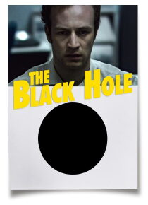 The Black Hole (2008) Regarder Film Gratuit