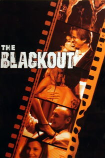 The Blackout (1997) Regarder Film Gratuit