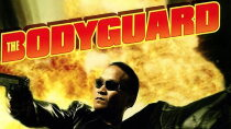 The bodyguard (2004) Regarder Film Gratuit