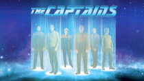 The Captains Regarder Film Gratuit