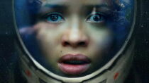 The Cloverfield Paradox Regarder Film Gratuit