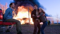 The Crazies (2010) Regarder Film Gratuit