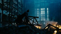 The Dark Knight : Le Chevalier noir (2008) Regarder Film Gratuit