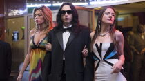 The Disaster Artist Regarder Film Gratuit