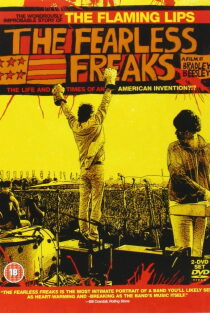 The Fearless Freaks Regarder Film Gratuit