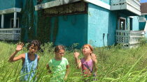 The Florida Project Regarder Film Gratuit