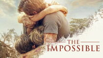 The Impossible (2012) Regarder Film Gratuit
