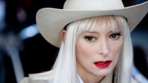 The Limits of Control Regarder Film Gratuit