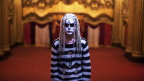 The Lords of Salem Regarder Film Gratuit