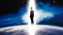 The Man from Earth Regarder Film Gratuit