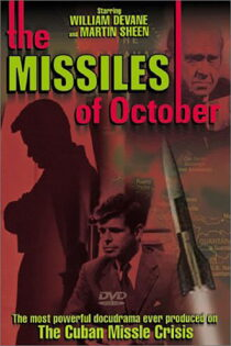 The Missiles of October Regarder Film Gratuit