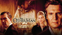 The Other Man (2008) Regarder Film Gratuit
