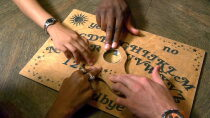 The Ouija Experiment Regarder Film Gratuit