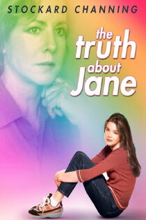 The Truth About Jane Regarder Film Gratuit