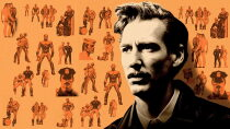 Tom of Finland Regarder Film Gratuit