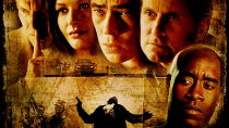 Traffic (2000) Regarder Film Gratuit