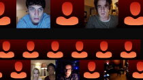 Unfriended: Dark Web Regarder Film Gratuit