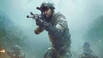 Uri: The Surgical Strike Regarder Film Gratuit