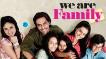 We Are Family (2010) Regarder Film Gratuit