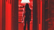 Wolves at the Door Regarder Film Gratuit